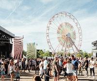 Placeholder for 17267343 08122018 Festival Zomerparkfeest Tess Janssen e1534166747871
